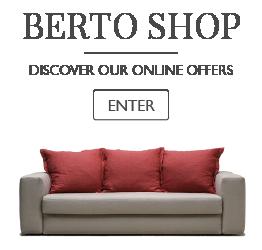 online sleeper sofas