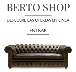 sofá online