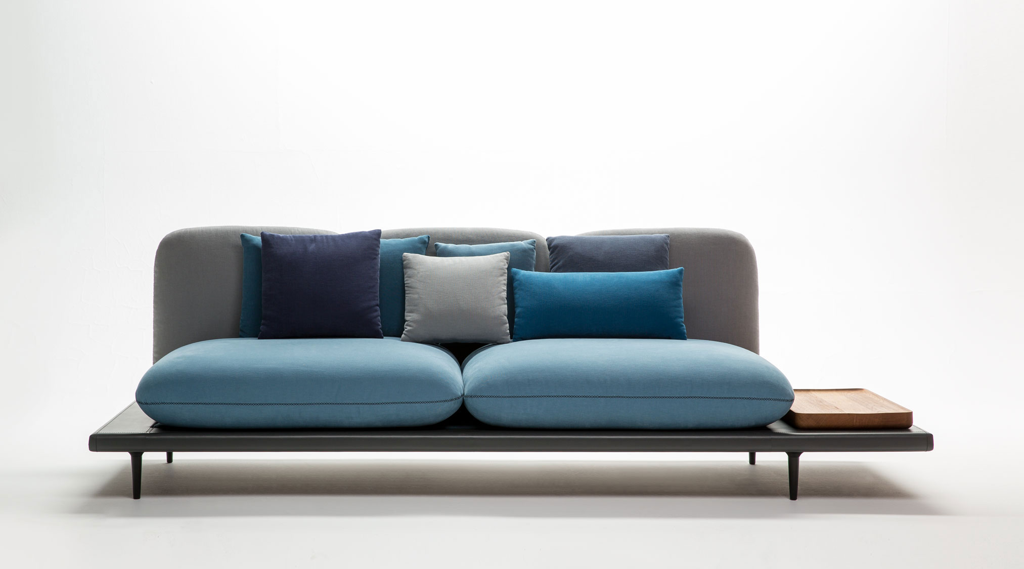 sofa4manhattan 2015