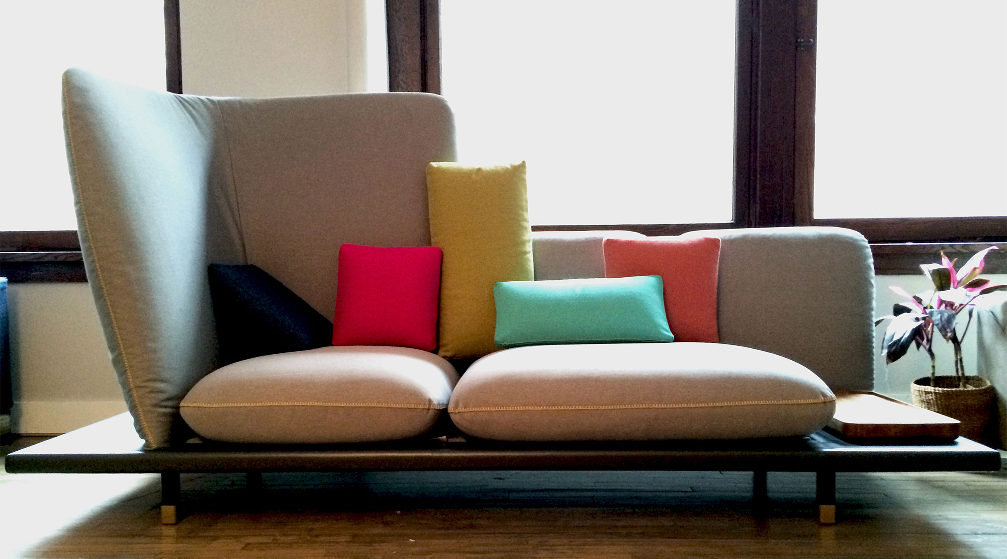 prototipo sofa4manhattan
