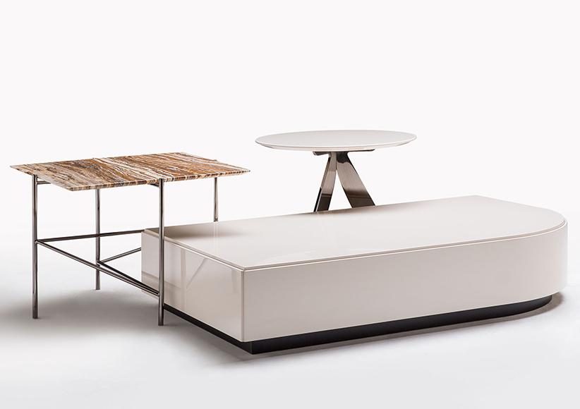 tavolini da salotto BertO