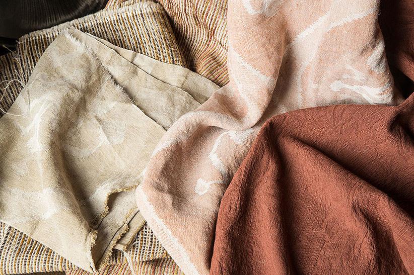 tessuti per rivestimento divani lamadrid